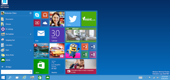 Windows-10-Start-Menu1