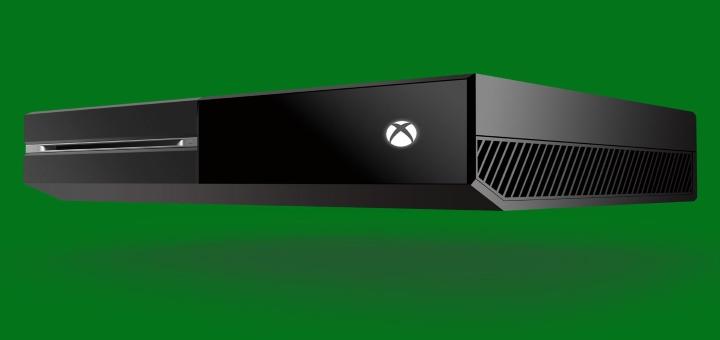 xbox-one-console2