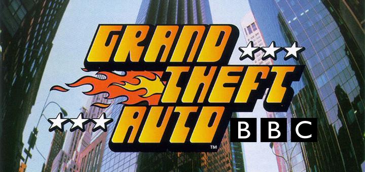 GTA BBC