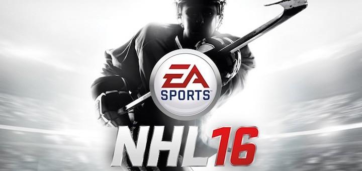 NHL-16