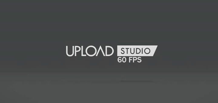 Xbox Upload Studio