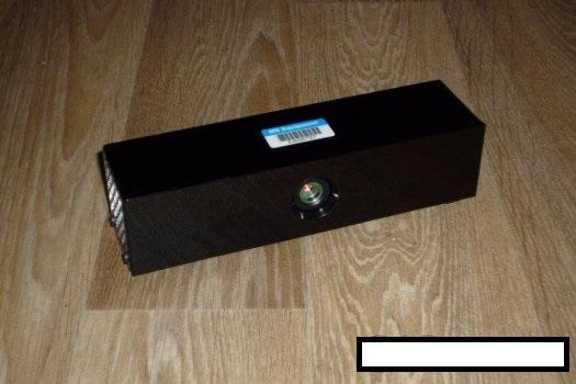 Xbox One Prototyp