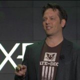 E3 Microsoft Phil Spencer