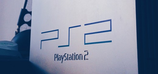 Sony PlayStation 2 Fat Silver Limited Edition Icon