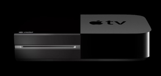 Xbox One and Apple TV