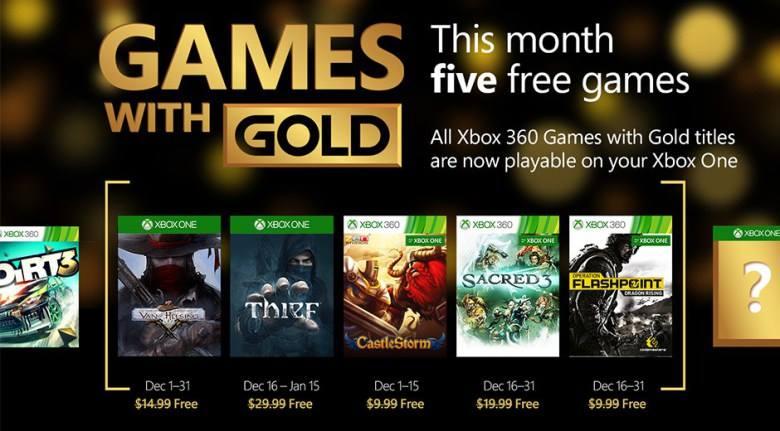 games_with_gold_bonus