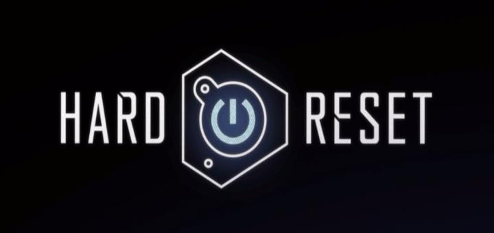 Hard-Reset-Logo