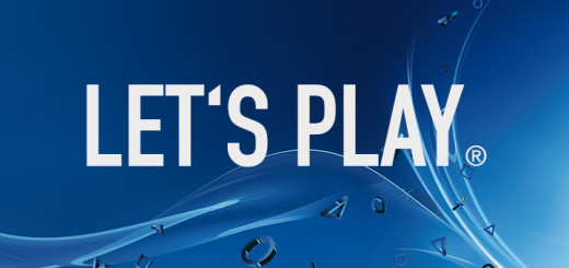 Sony Let's Play