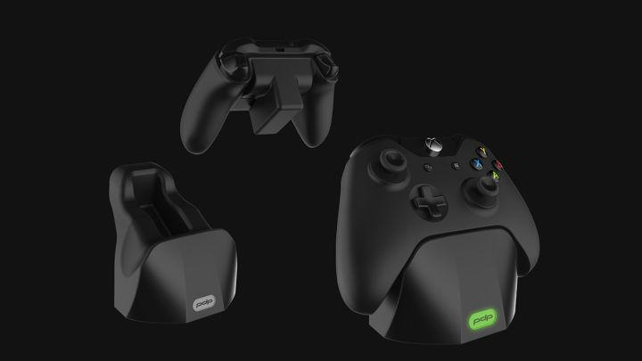 PDP Battery Pack for Xbox One
