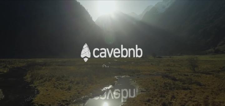 Far Cry Primal Cavebnb