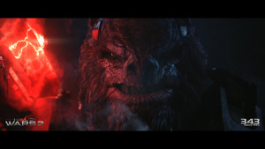 Halo Wars 2 Screen 1