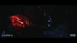 Halo Wars 2 Screen 2