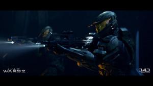 Halo Wars 2 Screen 3