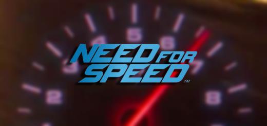 Need for Speed Manual Transmission kopie