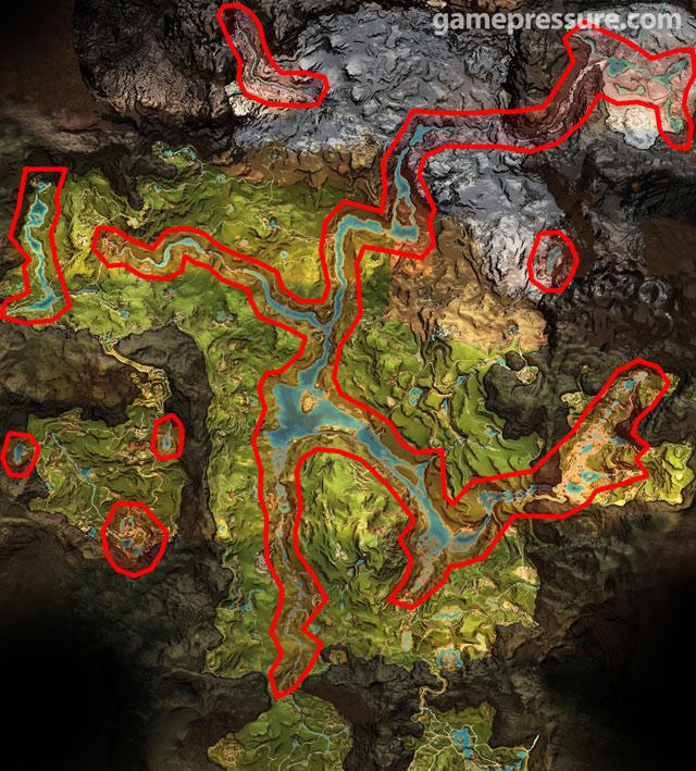 fc4_map