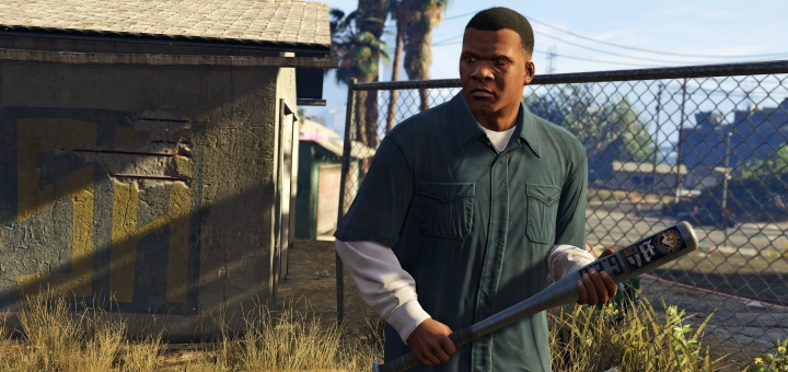 gta_v_franklin
