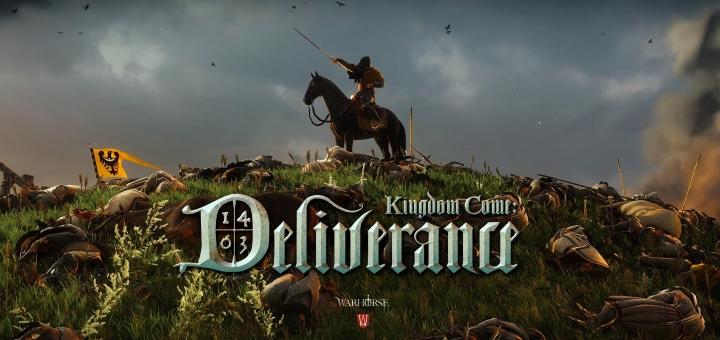 kingdomcomedeliverance