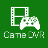 Game DVR