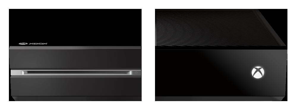 Xbox 2016