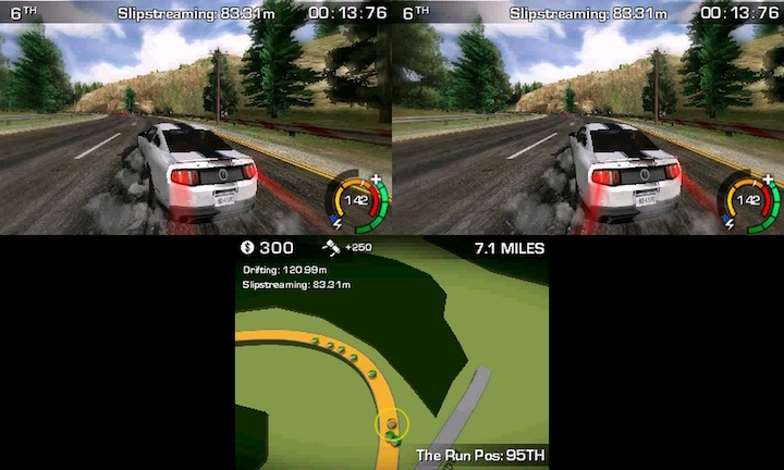 Need-for-Speed-The-Run-Screenshot-1