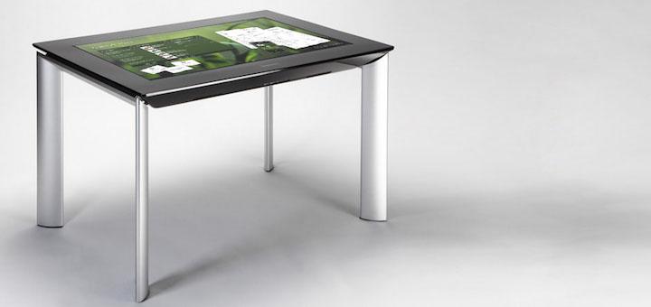 Samsung SUR40 PixelSense Surface