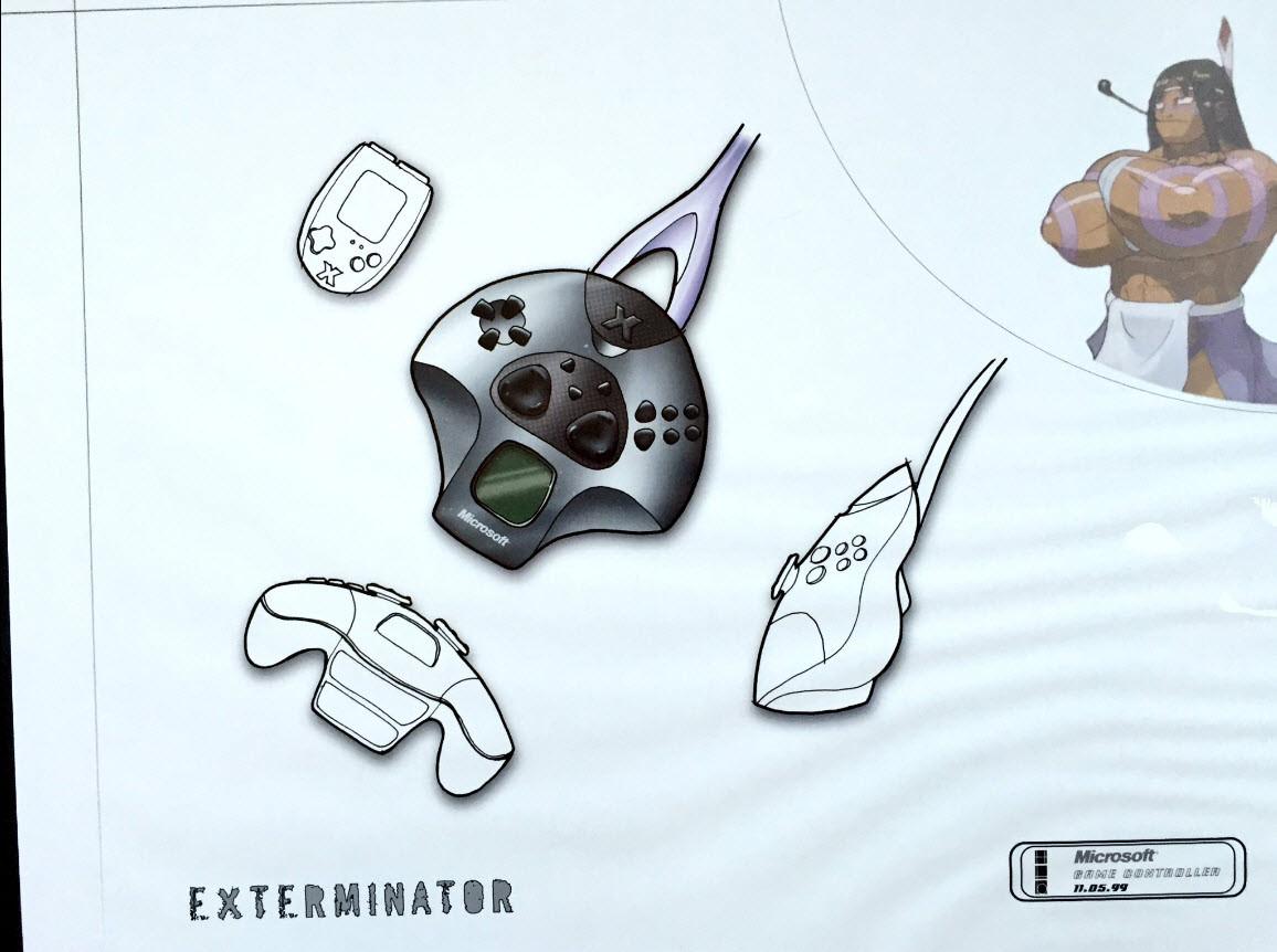 xbox_controller3