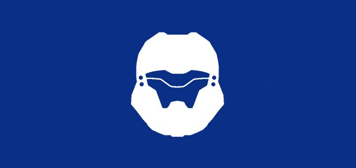 Halo App Windows 10