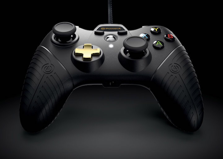 PowerA Fusion Controller for Xbox One