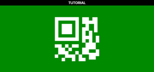 Xbox One Redeem Code Tutorial