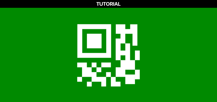 Xbox One Redeem Code Tutorial