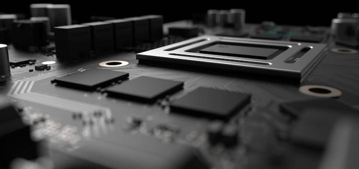 Xbox-Project-Scorpio-GPU