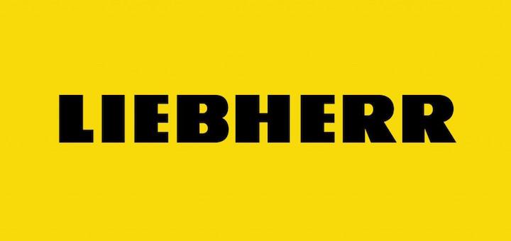 liebherr-symbol