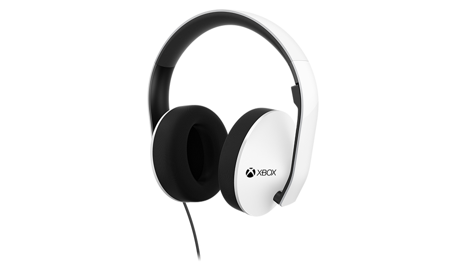 xbox-stereo-headset