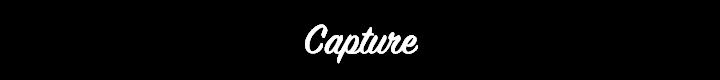 gta-online-capture-logo