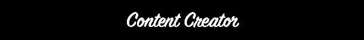 gta-online-content-creator-logo