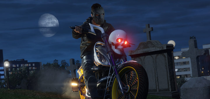 gta-online-halloween-sanctus