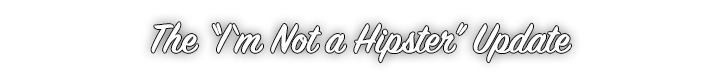 gta-online-not-a-hipster-update