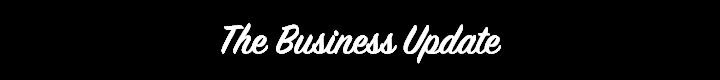 gta-online-the-business-update-logo