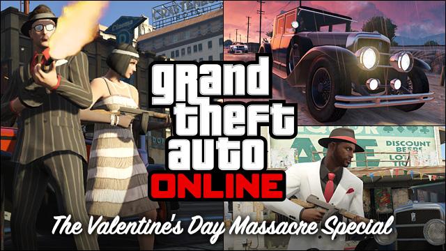gta-online-valentine-massacre