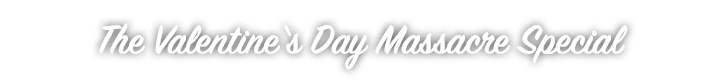 gta-online-valentines-day-massacre-special-logo