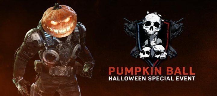 pumpkin-ball-gears-of-war-4