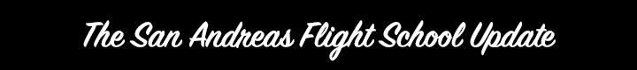 san-andreas-flight-school-update