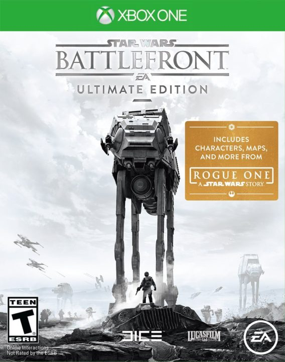 star-wars-battlefront-ultimate-edition