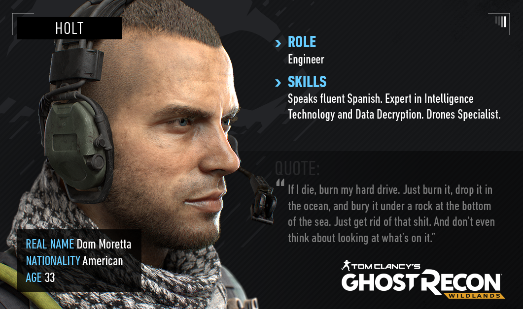 ghost_recon_holt
