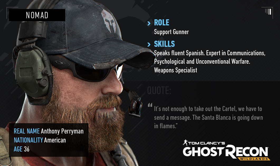 ghost_recon_nomad
