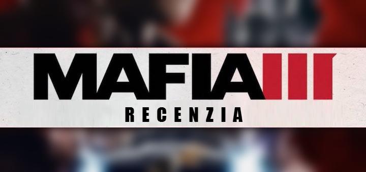 mafia-3-recenzia