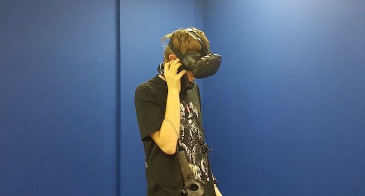 geekend-vr-telefonovanie