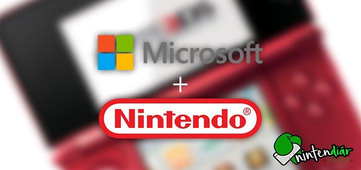 nintendo-and-microsoft