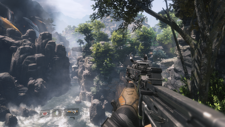 titanfall-screenshots-3