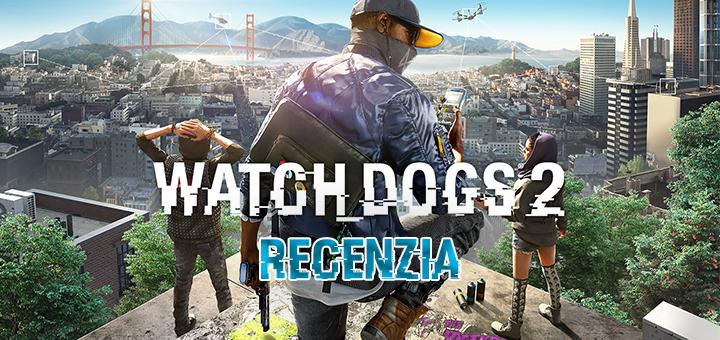 watch_dogs-2-recenzia